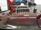 SCHECTER Electric Guitar HELLRAISER DLX FR